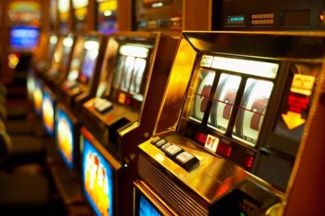 Играйте и выигрывайте в лучшем онлайн клубе  Вулкан Ставка