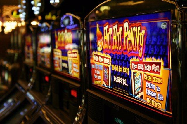 Бонусная политика казино Чемпион