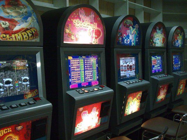 Рокс казино-онлайн – лучший выбор для азартного игрока