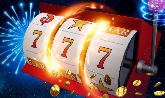Играйте и выигрывайте в онлайн казино Джойказино
