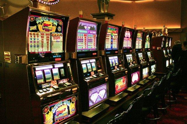 Рейтинг самых выгодных казино Украины и России