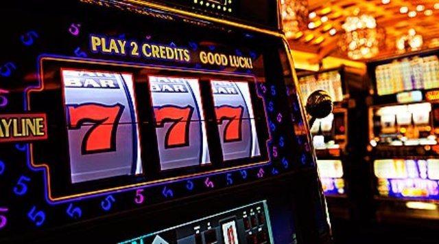 Каждый сможет оценить игровые автоматы на деньги