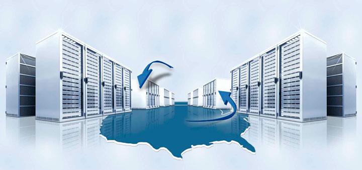 Аренда виртуального сервера на выгодных условиях
