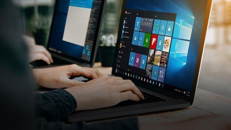 Compal предрекает затяжной дефицит процессоров Intel