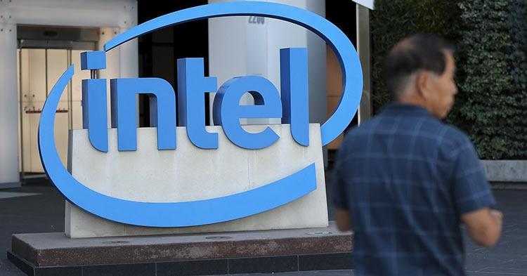 Jefferies считает, что AMD может утроить свою рыночную долю ввиду дефицита чипов Intel