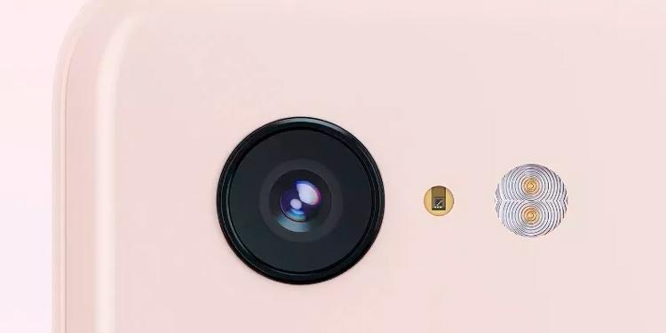 Pixel 3 и 3 XL: чем отвечают конкурентам новые смартфоны Google