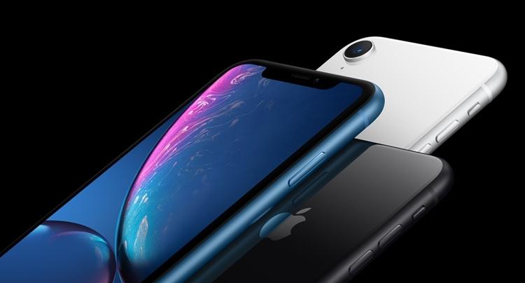 iPhone теряет позиции: поставщики Apple снизили прогнозы по прибыли