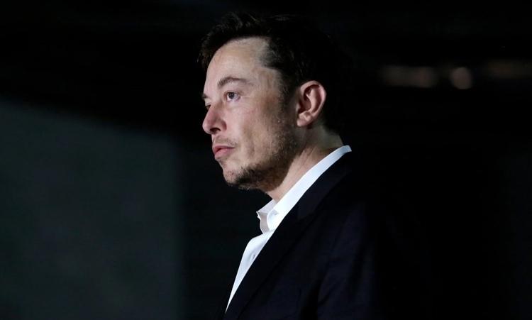 Банкротство Tesla в 2019 году — вполне реальный сценарий