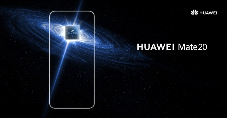 Meizu M8c: бюджетный смартфон с дисплеем 18:9, но без сканера отпечатков