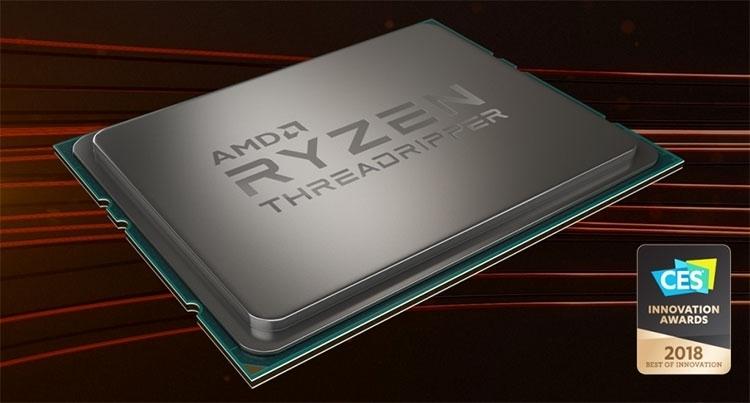 Выявлена ещё одна уязвимость чипов Intel — PortSmash