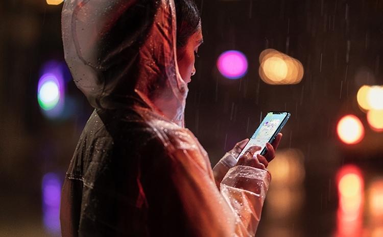 Слухи: Apple возобновила производство iPhone X в связи со слабыми продажами XS