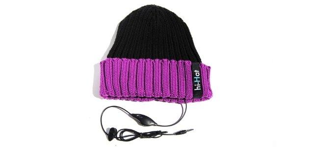 Бизнес-идея, шапки, защищающие от сети 3-4G