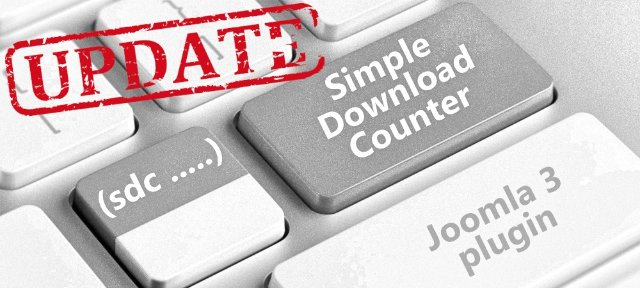 Особенности плагина Download-counter