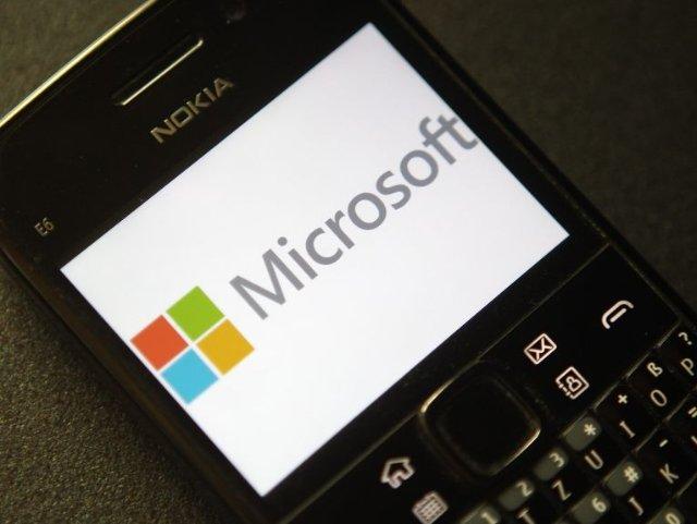 Nokia продается Microsoft?