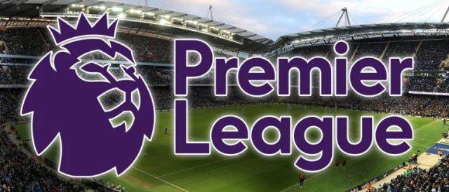 Английская Премьер Лига 2019/20. Тур 1.