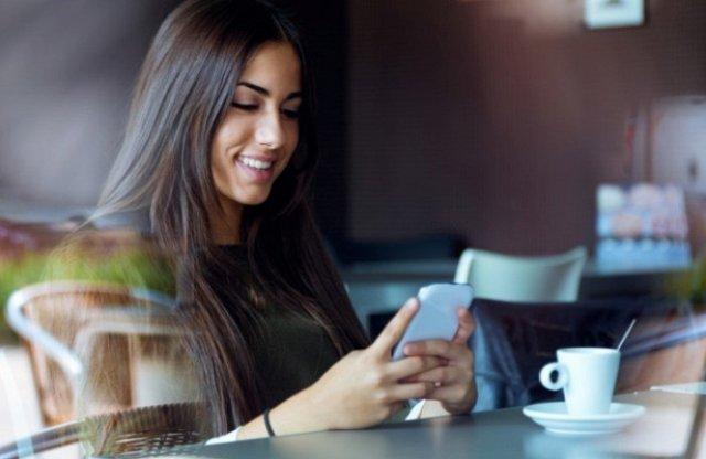 Как не быть зависимым от социальных сетей