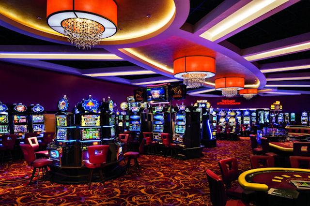 My Club Lotto: получите шанс выиграть £ 25 000 в месяц