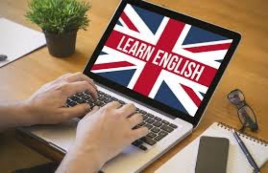 Почему на курсы английского нужно отдавать в раннем возрасте?