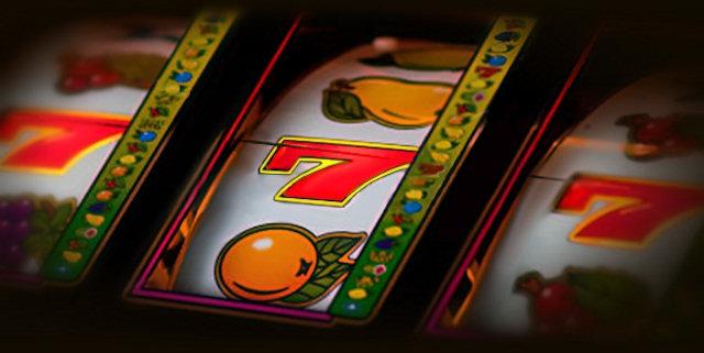 На сетевом ресурсе Cas7ino азартные игры пользуются успехом