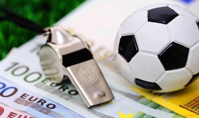 Особенности ставок на спорт в режиме онлайн в букмекерской конторе