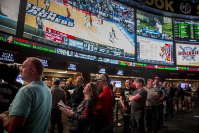 Выгодно ли покупать прогнозы на спорт?