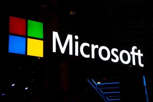 Microsoft анонсирует виртуальный облачный ПК