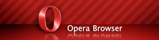 Обзор браузера Опера