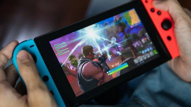 Взлом аккаунтов Nintendo был более серьезным, чем предполагалось