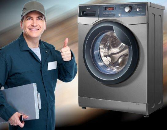 Какие поломки в стиральной машинке Самсунг встречаются чаще всего?