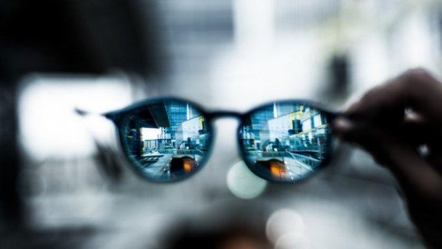 Huawei разрабатывает свои собственные очки дополненной реальности