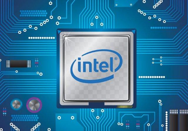 Intel откладывает следующее поколение процессоров