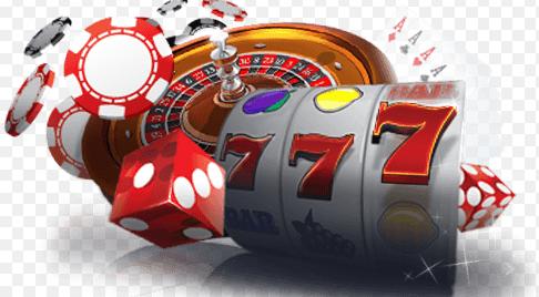Эффективная система Global Casino online для создания клуба