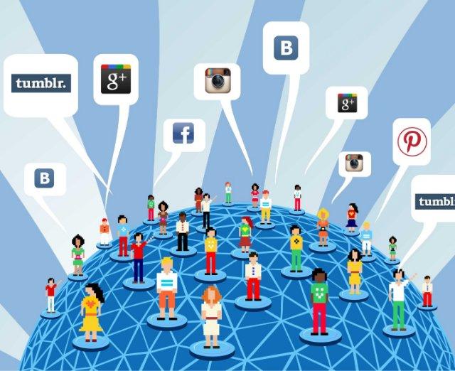 Как жить в информационном веке
