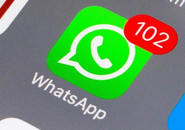 WhatsApp можно будет использовать с нескольких устройств