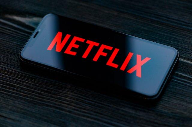 Netflix представляет новую функцию в собственном приложении
