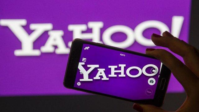 Компания Yahoo наметила закрыть большое количество своих ранее созданных проектов