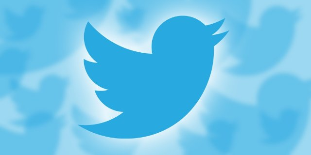 Twitter заработает на рекламе, вытеснив конкурентные клиенты