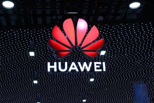 Соединенные Штаты хотят запретить MediaTek поставлять процессоры для Huawei
