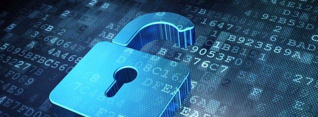 Защита компьютера от вирусов