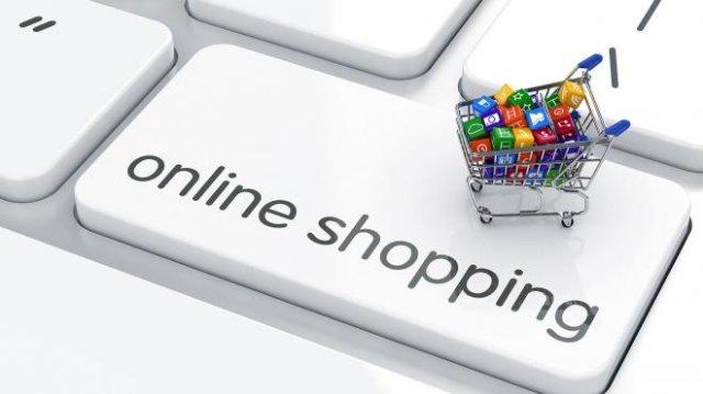 Как безопасно совершать покупки в Интернете?