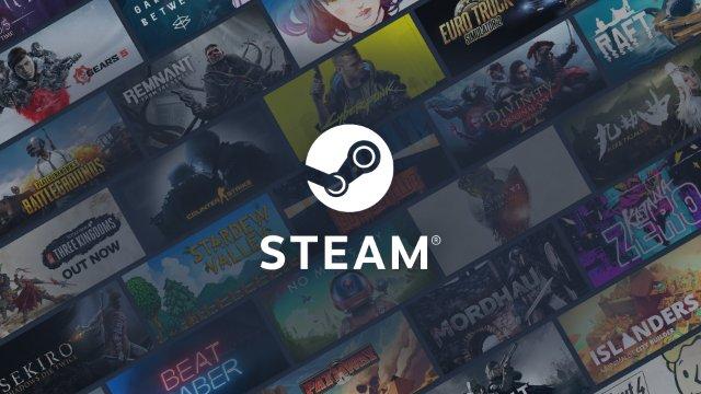 Steam - будущее игровой дистрибьюции
