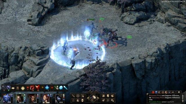 Pillars of Eternity 2: Deadfire
