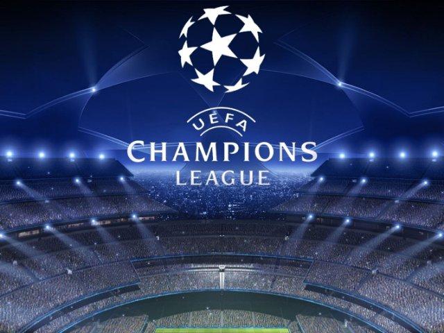 Главные фавориты Лиги Чемпионов 2020-2021