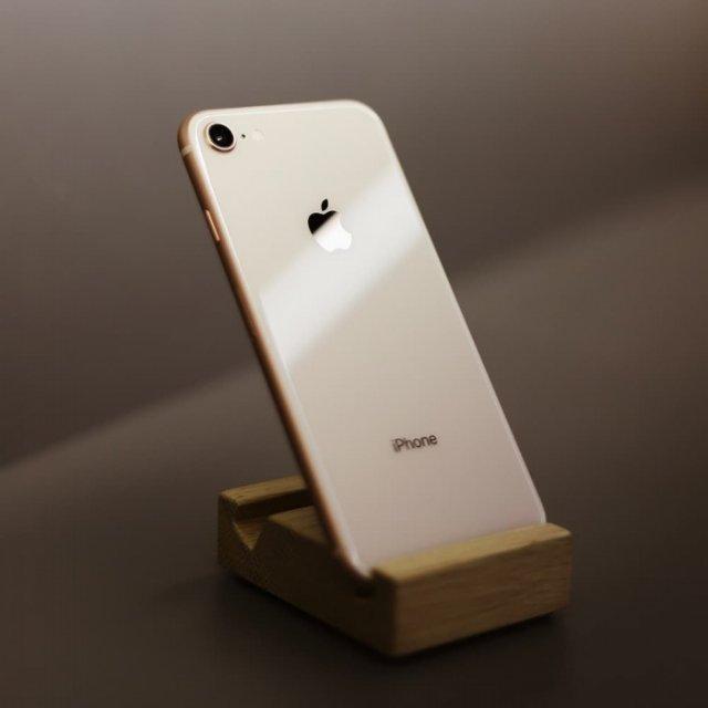 Дешевые, но качественные модели айфонов