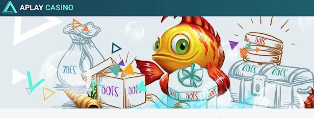 Azartplay - онлайн казино с историй