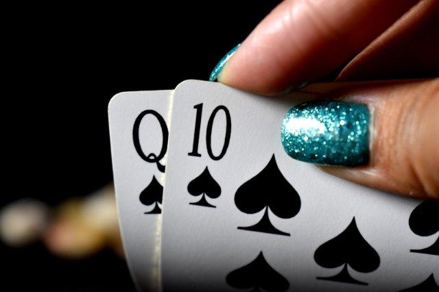ПокерСтарс — лучший покер-рум для новичков онлайн-покера