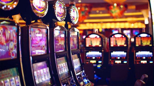 Забирайте деньги на сайте интернет-казино
