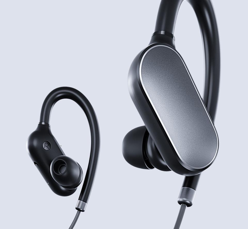 Bluetooth-гарнитура – залог качественного общения