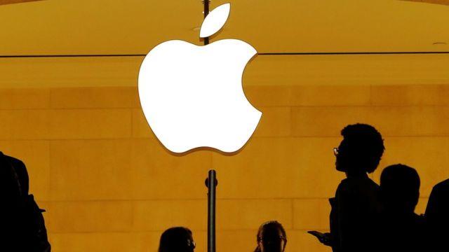Выбор продукции Apple на любой вкус