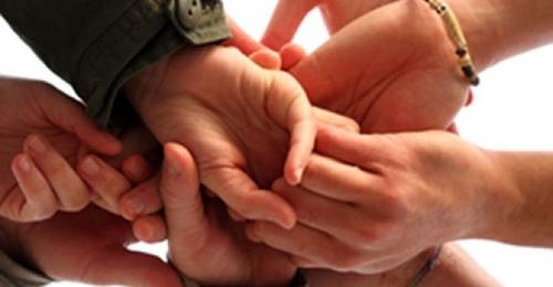 Социальная помощь нарко- и алкозависимым
